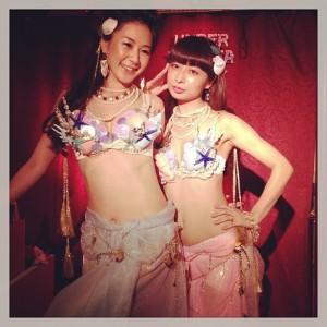 Ai&Yuko