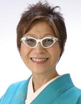 fumiko_kobayashi