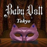 babydolltokyo_logo_165